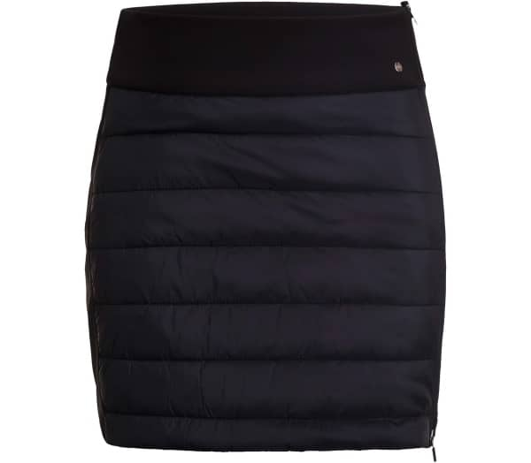 ICEPEAK Ennis Women Insulated Skirt - 1