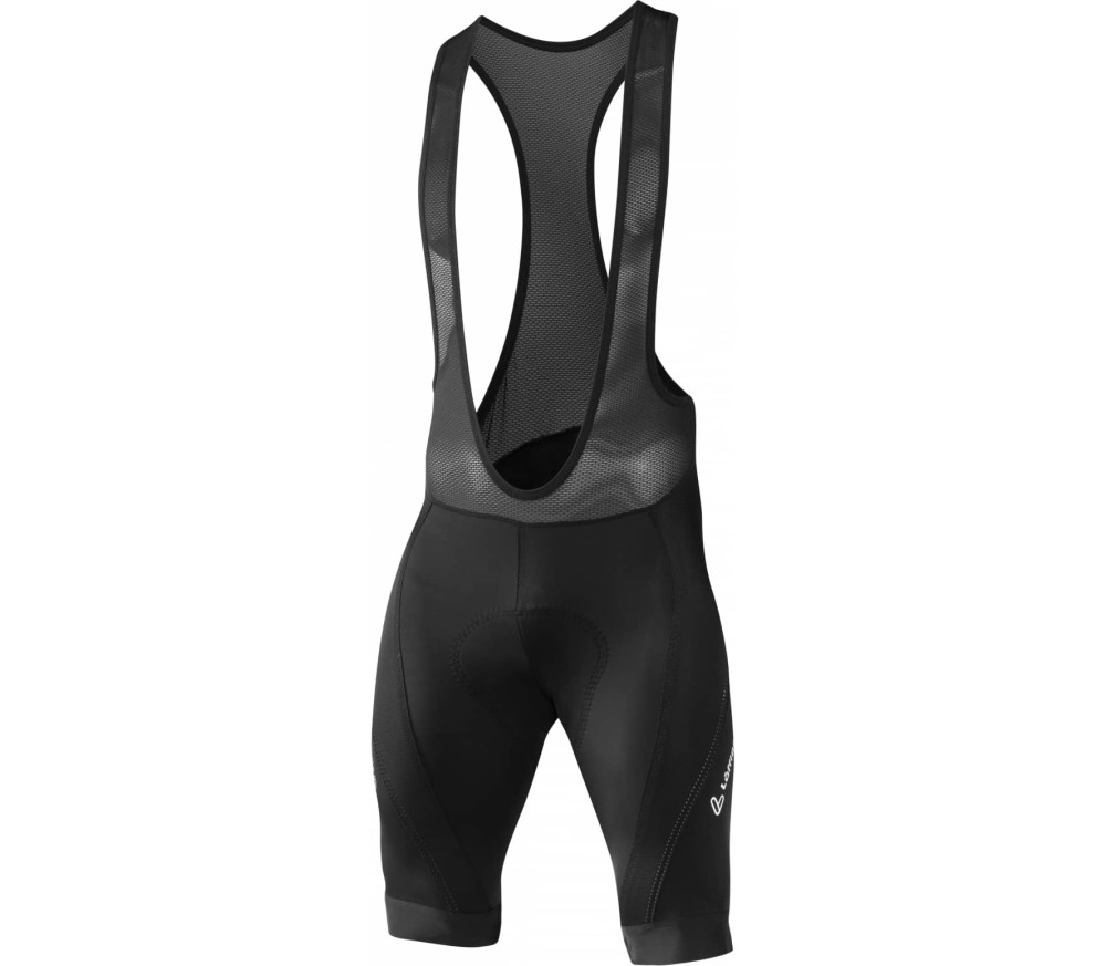 Hotbond Men Bib Shorts