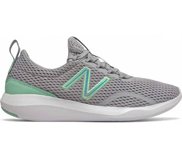 NEW BALANCE WCSTL B Women Running Shoes  - 1