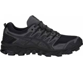 GEL-FujiTrabuco 7 G-TX Men Running Shoes