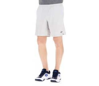Lotto Dragon Tech II Herren Tennisshorts