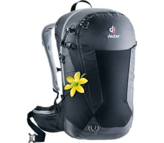 Futura 26 SL Women Hiking Backpack