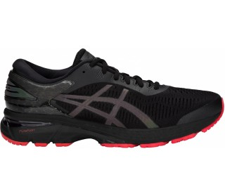 GEL-KAYANO 25 LITE-SHOW Heren