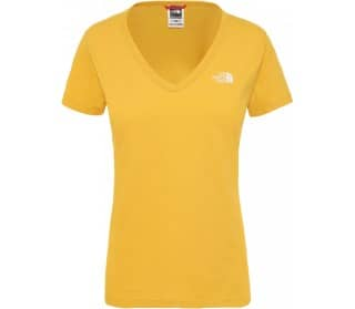 The North Face Simple Dome Women T-Shirt