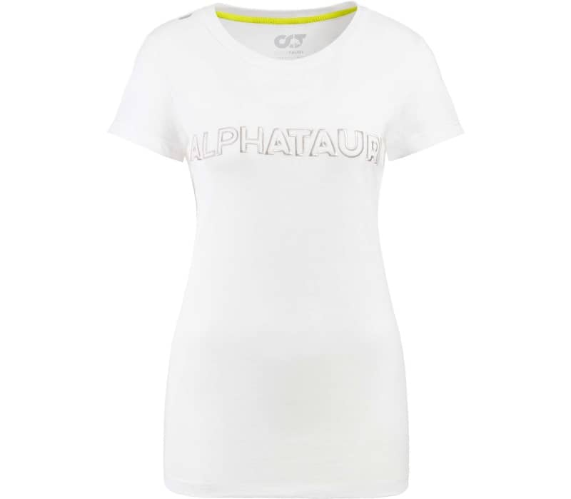 JOCTI V2.Y4.02 Women T-Shirt