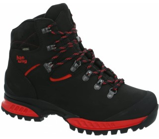 Hanwag Tatra Ii GORE-TEX Men Hiking Boots