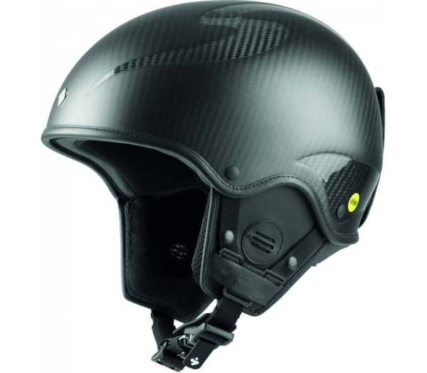 SWEET PROTECTION Rooster II MIPS LE Skihelm - 1