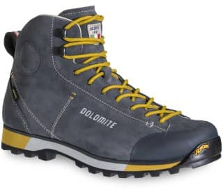 Dolomite 54 Hike GORE-TEX Hommes Chaussures