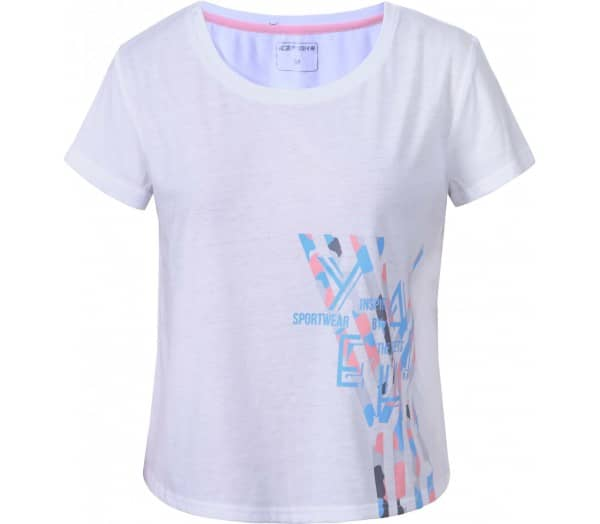 ICEPEAK Colome Women T-Shirt - 1