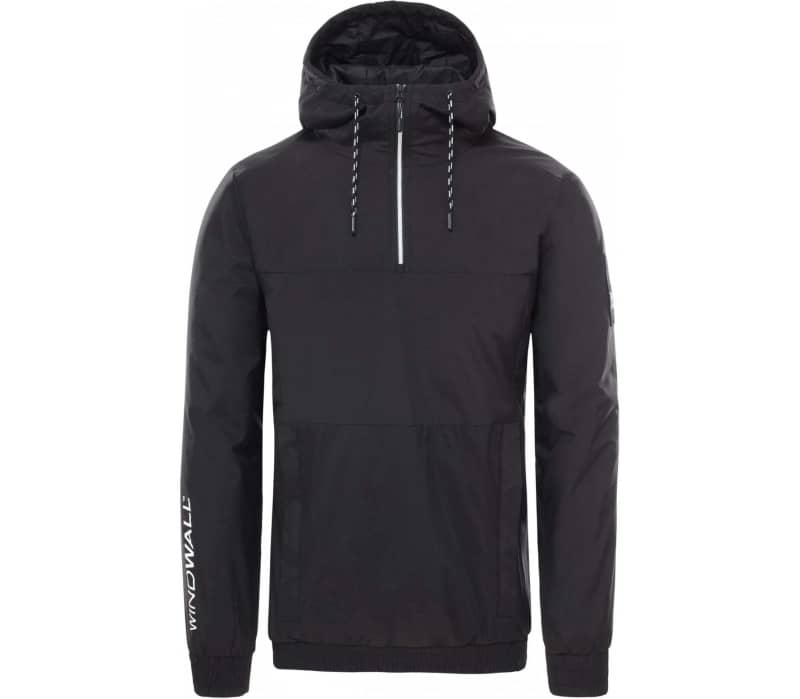 WindWall Insulated Jacket