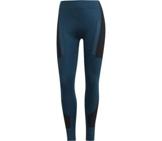adidas by Stella McCartney Fitsense+ Damen Leggings