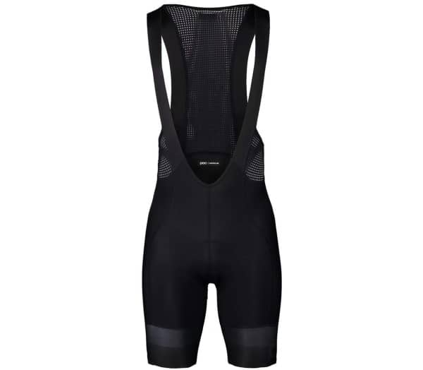 POC Essential Road VPDs Herren Bib Shorts - 1