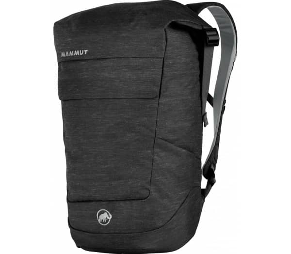 MAMMUT Xeron Courier 20 L Tagesrucksack - 1