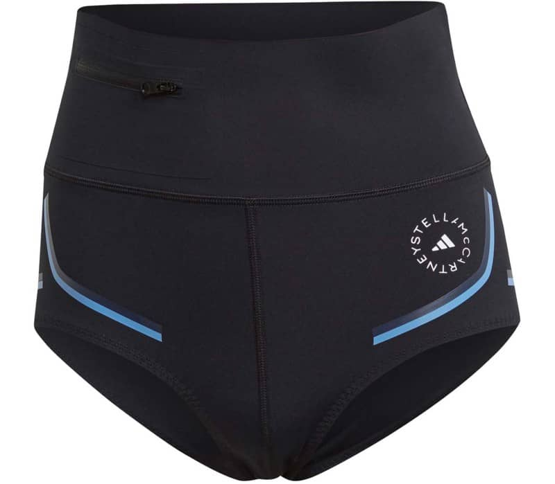 BeachDefender Women Shorts
