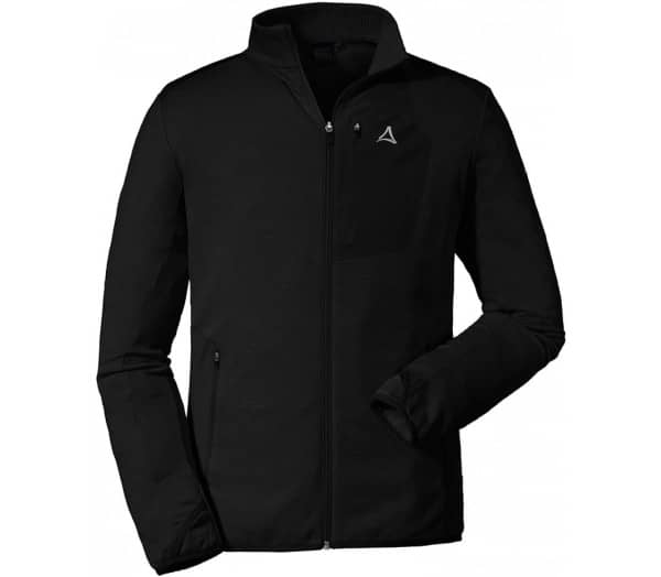 SCHÖFFEL Savoyen2 Men Fleece Jacket - 1