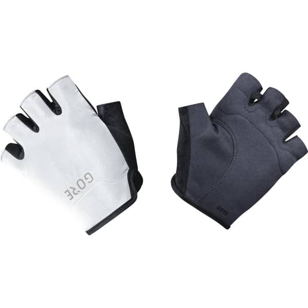GORE® WEAR C3 Cycling Gloves - 1