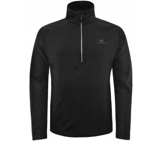 State of Elevenate Métailler Zip Hombre Jersey