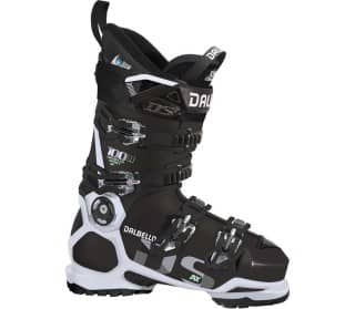 Dalbello DS AX 100 Women Ski Boots