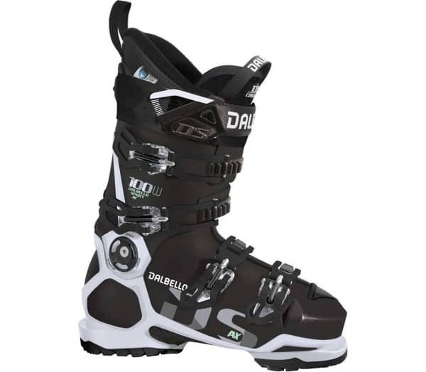 DALBELLO DS AX 100 Women Ski Boots - 1