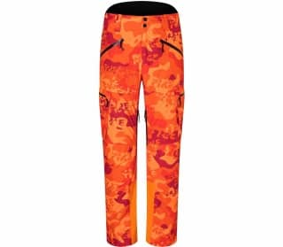 Bogner Fire + Ice Damien-T Men Ski Trousers
