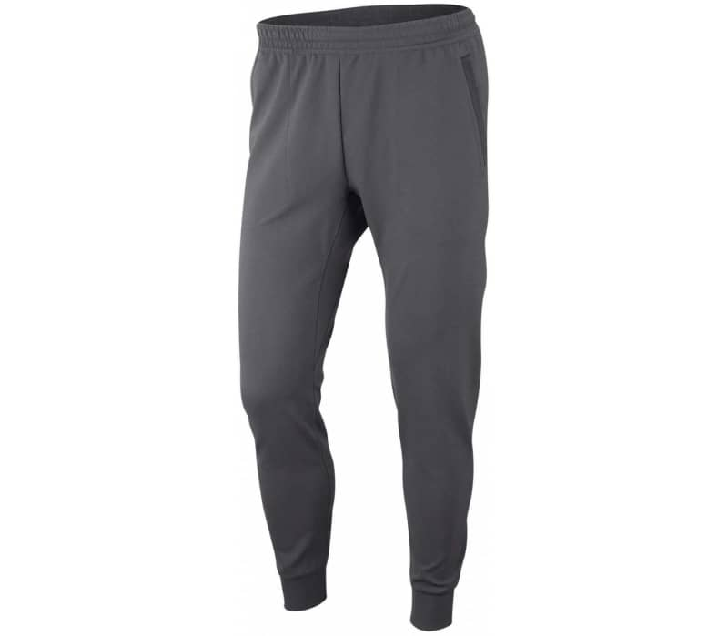 Tech Pack Knit Damen Jogger Pant