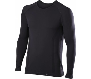 Falke Comfort Men Long Sleeve