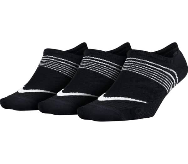 NIKE Lightweight No-Show Women Socks - 1