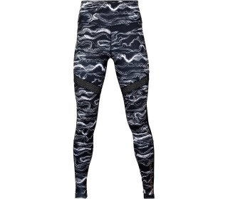 SUPERDRY SPORT® Studio Women Training Tights