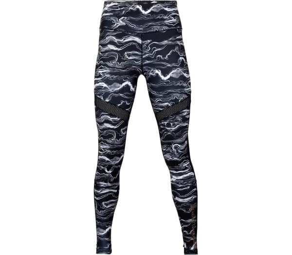 SUPERDRY SPORT® Studio Women Training Tights - 1