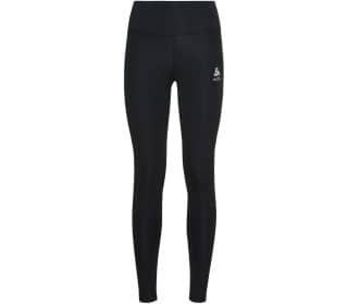 ODLO Zeroweight Women Running Tights