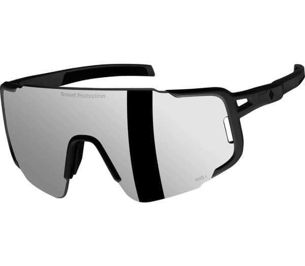 SWEET PROTECTION Ronin Max RIG Reflect Sunglasses - 1