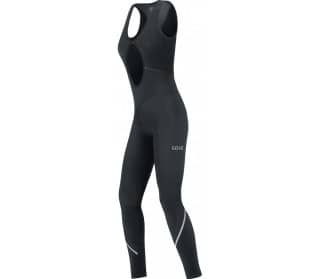 GORE® Wear C5 D Thermo Dames Fietstight