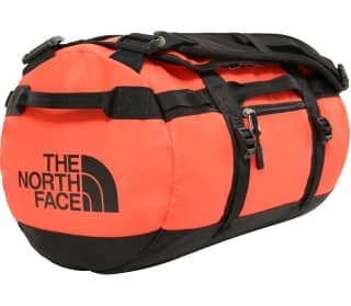 The North Face Base Camp Duffel XS Travel Bag