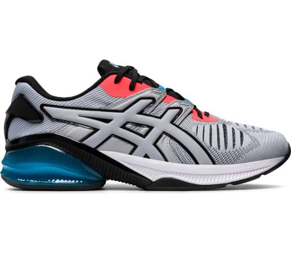 ASICS Gel-Quantum Infinity Jin Men Sneakers - 1