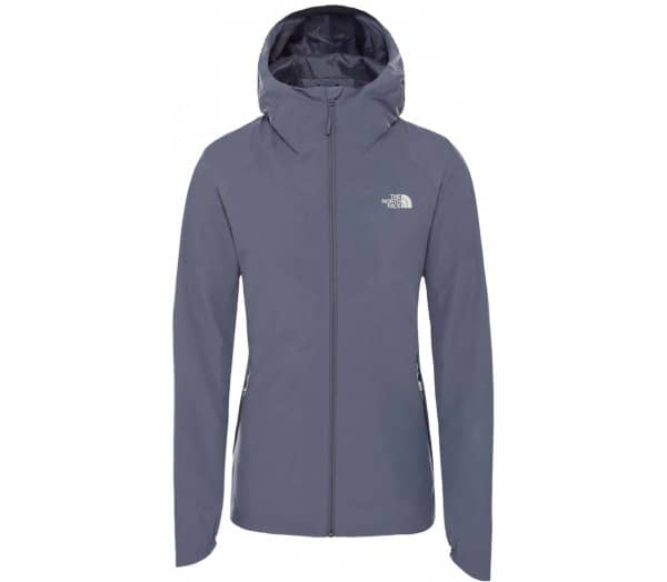 THE NORTH FACE Invene Donna Giubbotto - 1