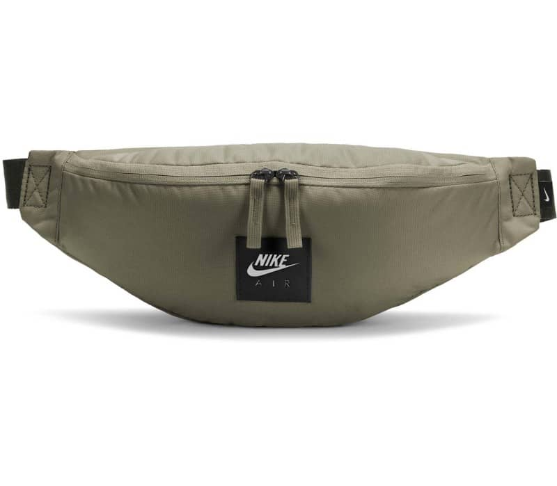 Air Heritage Fanny-Pack