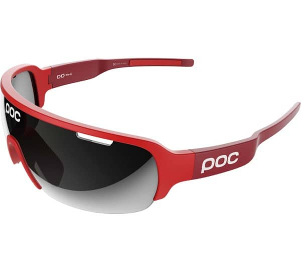 POC DO Half Blade Brille - 1