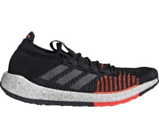 Pulseboost HD Men Running Shoes