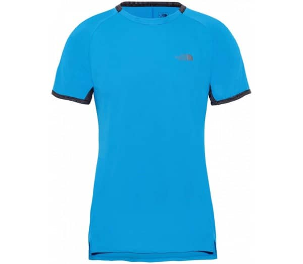 THE NORTH FACE Ambition Uomo Top - 1