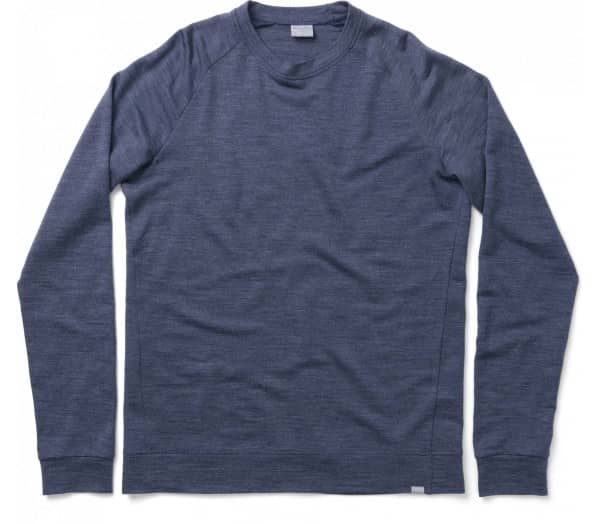 HOUDINI Campus Crew Men Jumper - 1