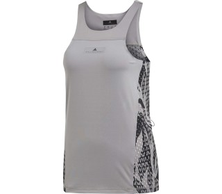 adidas by Stella McCartney Run Adizero Mujer Camiseta de entrenamiento