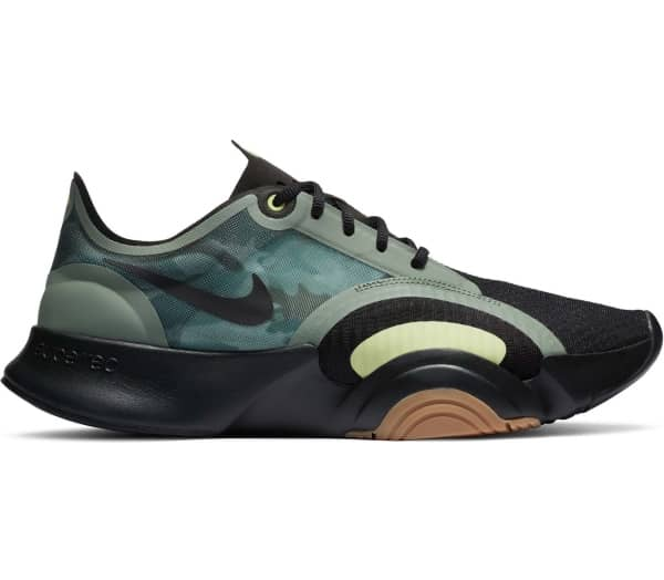NIKE SuperRep Go Herren Trainingsschuh - 1