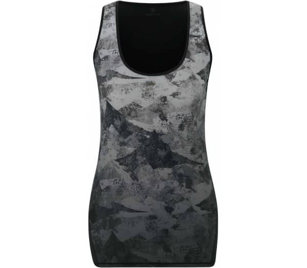 BOGNER FIRE + ICE Camila Women Tank Top - 1