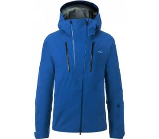 Kjus 7Sphere II Men Ski Jacket