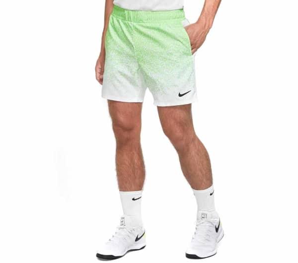 NIKE Rafa Hombre Pantalón corto de tenis - 1