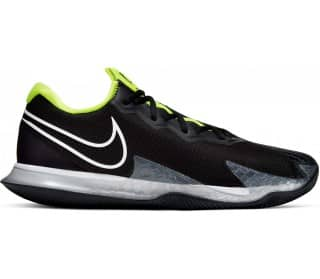 NikeCourt Air Zoom Vapor Cage 4 Men Tennis Shoes