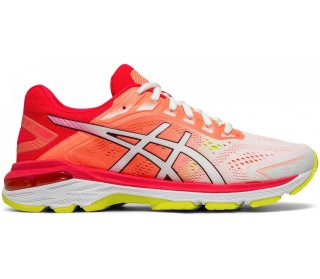 ASICS Gt-2000 7 Zapatillas de running
