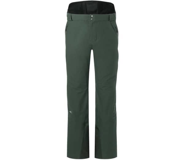 KJUS 7Sphere Ii Men Ski Trousers - 1