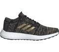 adidas Pure Boost Go women's running shoes Dam