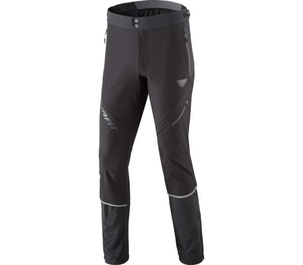 DYNAFIT Transalper 3 Dynastretch Herren Outdoorhose - 1